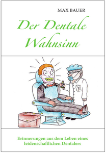 Beratung Dentalvertreter