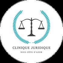 Clinique du Droit des Affaires Nice Côte d'Azur