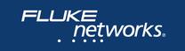 Netzwerkkabeltester von Fluke networks