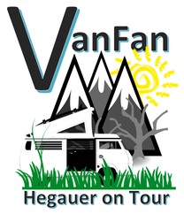 Logo VanFan 2018