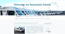 Reisemobile Schmidt