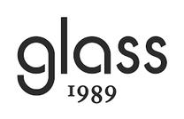 Glass1989 logo