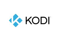 logo du logiciel libre KODI
