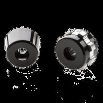 Cruise Control BMW K1200R, K1300R, K1200R Sport