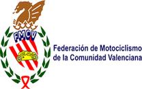 En la Comunidad Valenciana hay una gran afición a las motos y a las competiciones a todos los niveles, y el Circuito Ricardo Tormo da fe de ello.