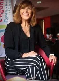 Réussir la Stratégie digitale de l'entreprise - Gisèle Taelemans