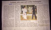 12.2013 Kreis Anzeiger