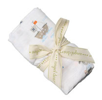 children's boutique, baby, shower gift, rehoboth, boy, girl, swaddle