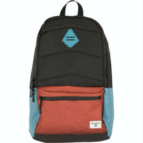 children's boutique, kids, boys, surf, rehoboth, billabong, backpack