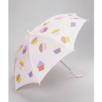 children's boutique, boy, girl, rain, coats, umbrella, rehoboth