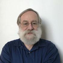 Alan D. Schrift (USA)