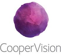 CooperVision Formations Communication Prise de Parole en Public Bruxelles
