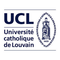UCL Formations Communication Prise de Parole en Public Bruxelles