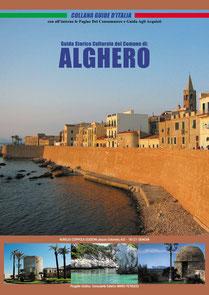 Guida al comune di Alghero
