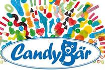 Candybär Süssigkeiten  Benderstraße Düsseldorf