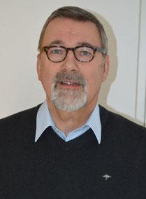 Franz-Josef Verst, Gronau-Epe