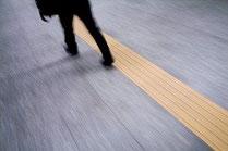 浦和法律事務所までの徒歩ルート