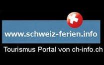 Sternreisen Schweiz