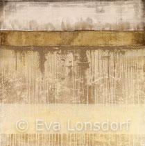 Eva Lonsdorf: Traces