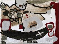 Sonja Tintelnot: Engramm 12-09, 2009