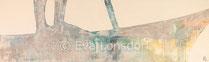 Eva Lonsdorf: Boat