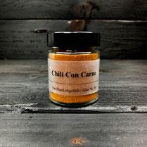 Genuss Hütte Chili Con Carne im Gewürz-Glas