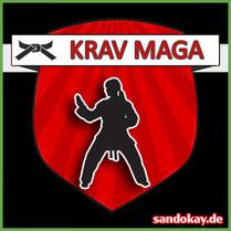 Kampfsport Krav Maga Itzehoe Trainieren & Info