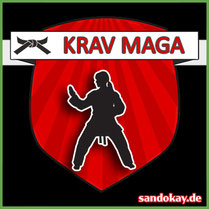 Kampfsport Itzehoe Krav Maga erlernen - Kampfkunst