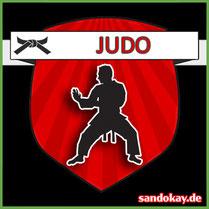 Kampfsport Itzehoe Judo erlernen - Kampfkunst