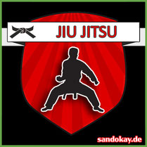 Kampfsport Itzehoe Jui Jitsu erlernen - Kampfkunst