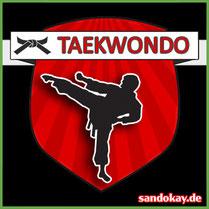Kampfsport Itzehoe Taekwondo erlernen - Kampfkunst