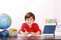 Sonderschulen und Förderschulen