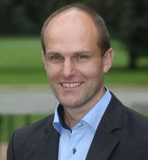 Lars Prahler