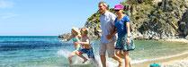 Familienreisen Preisgünstig & Fair - Weltweit