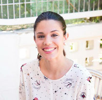 Lydia Nacimiento Rodríguez
