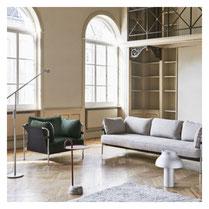 canapé fauteuil eclat mobilier