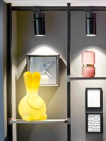 slide reims eclat lampe a poser