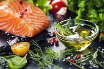 Bild: Ernährung & Gesundheit SEO (Suchmaschinenoptimierung)