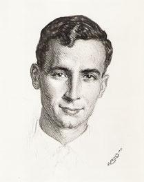 Yves Bec 1959