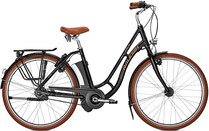 e bike leasing experte in hamburg bis 30 sparen e motion e bike experten. Black Bedroom Furniture Sets. Home Design Ideas