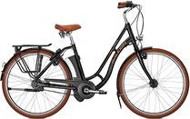 City e-Bike Pedelec Raleigh Dover Impulse R Club Leasing für Arbeitnehmer, Arbeitgeber und Selbstständige