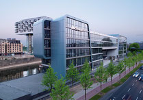 SwissLife - Microsoft  // Köln