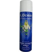 H2Ocean Kochsalzlösung, NaCl 0,9%.