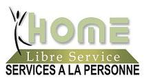 logo home libre service