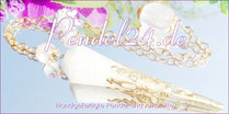 Pendel24.de - Handgefertigte Pendel und Amulette
