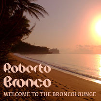 Welcome To The Broncolounge (2013)