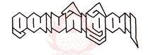 Calligraphie tibétaine style Druma - http://www.mystic-tibetan-calligraphies.com