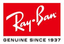 子供メガネ「Ray-Ban(レイバン)」