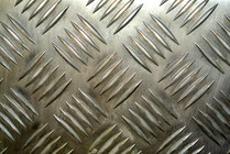 Blech, verzinkt, Aluminium, Edelstahl, Zink, Kupfer, Titanzink, Kanten, schneiden, Aresing, Ostermaier, Schrobenhausen, Eisenhandel in der Nähe