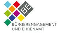 Landesnetzwerk Bürgerengagement+Ehrenamt BaWü
